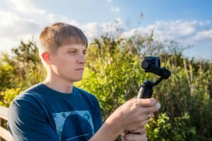 Best Phone Stabilizer You Ought to Have